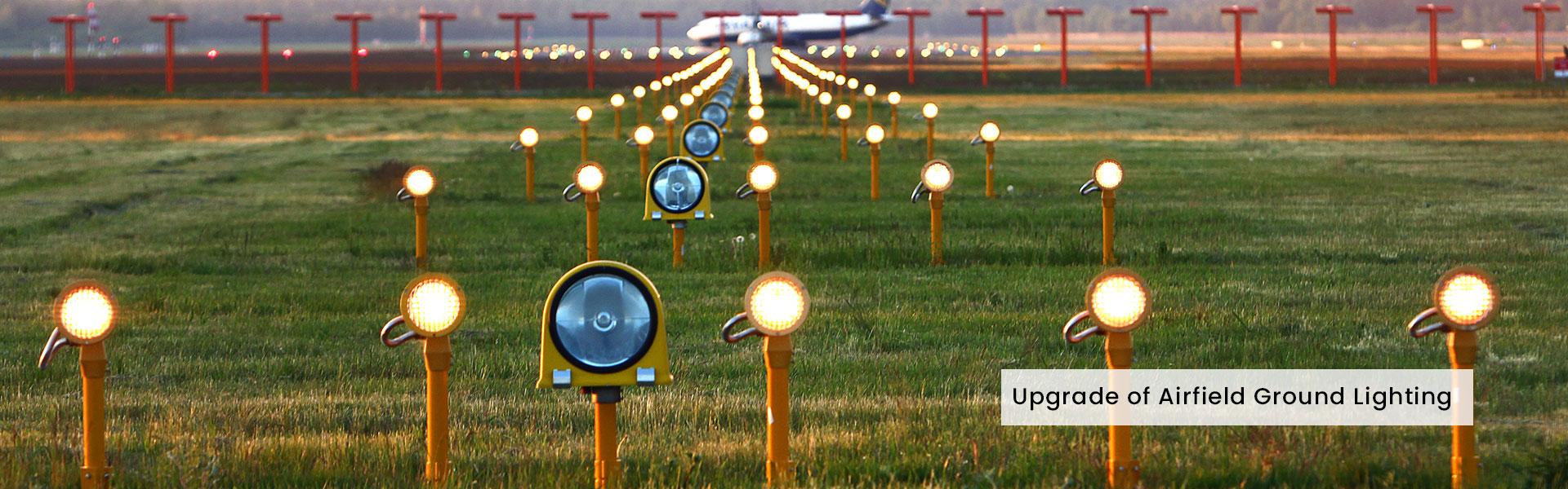 Upgrade-of-Airfield-Ground-Lighting